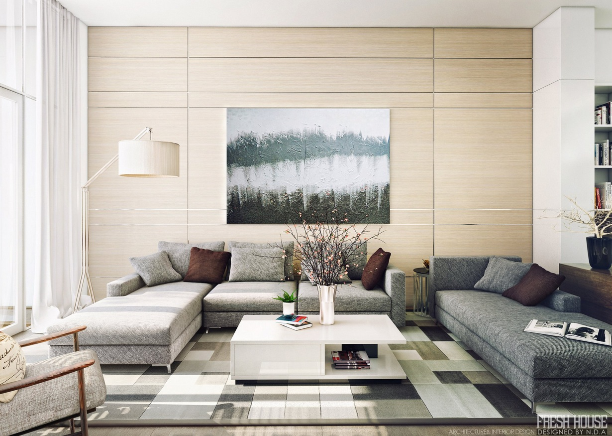 http://www.cyclest.com/modern-living-room-ideas-for-remodeling-plan/modern-living-room-design-interior-design-architecture-and-2/