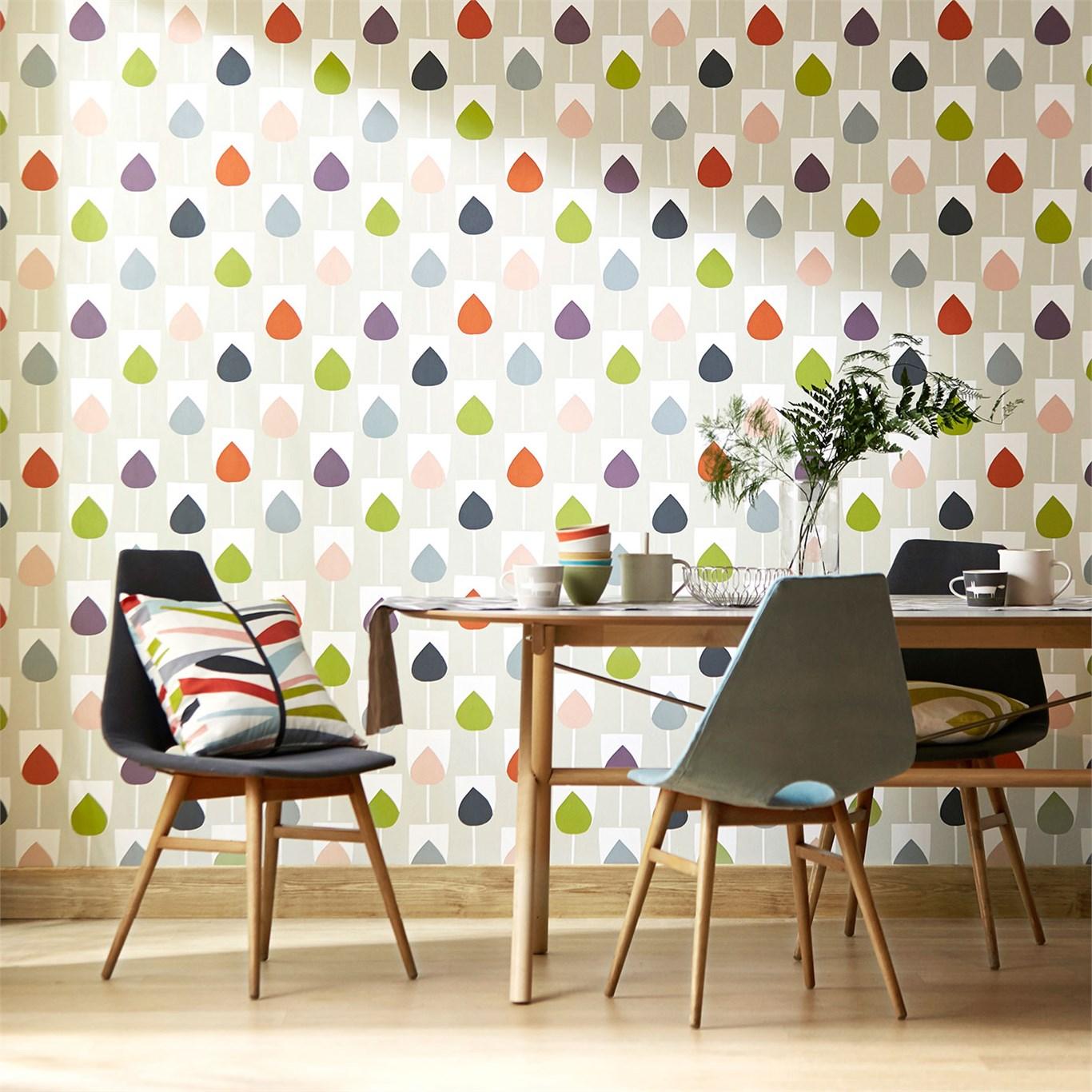 https://www.scion.uk.com/shop/wallpaper/lohko-wallpapers/sula/?act=ssocomplete
