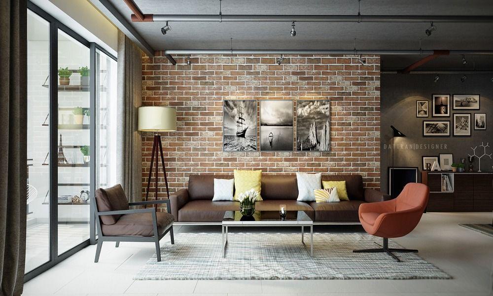 https://www.houseofhome.com.au/blog/industrial-loft