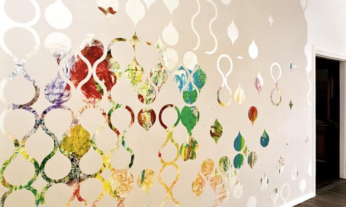 http://www.designmagazin.cz/interier/43864-interier-lehce-ozvlastni-pletene-nebo-trhaci-tapety.html