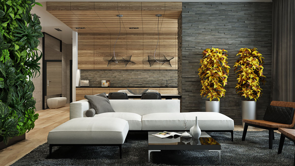 http://www.home-designing.com/2015/10/wall-texture-designs-for-the-living-room-ideas-inspiration/wood-and-stone-living-room