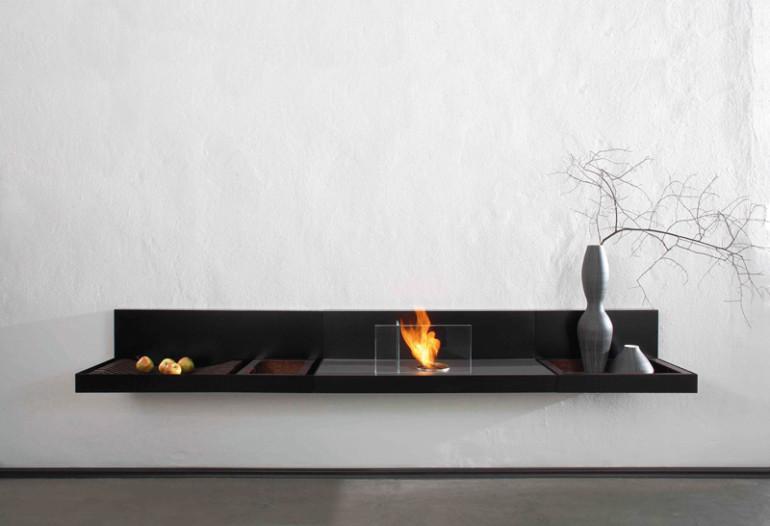 (http://lovter.com/ethanol-fireplaces/bio-fireplace-long-pleasure/)