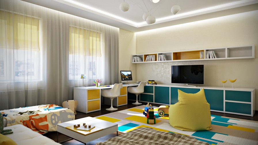 http://www.home-designing.com/2014/03/crisp-and-colorful-kids-room-designs