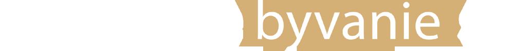 logo modernebyvanie.sk