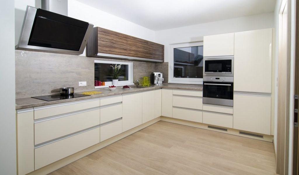 Kuchyna Lamont 02