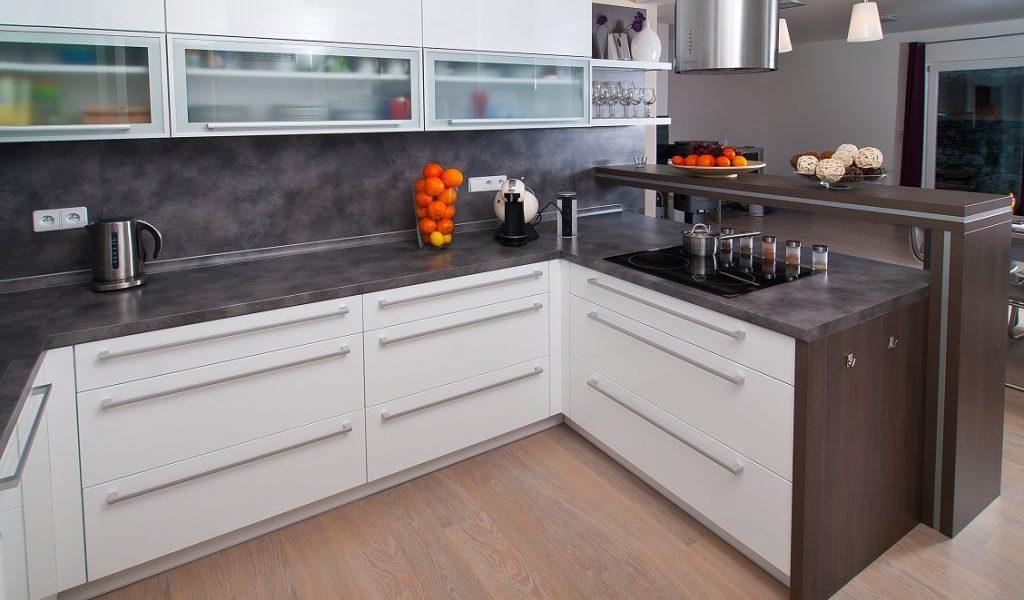 Kuchyna Lamont biela-woodline-03