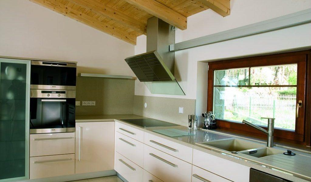 Kuchyna Lamont lak-05