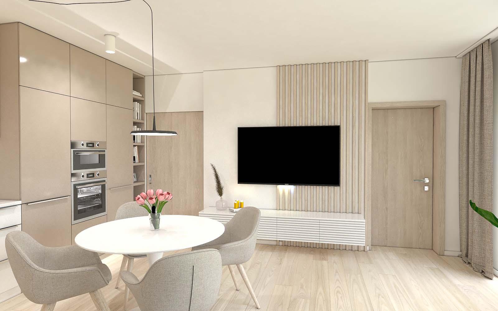 Dizajn-Interieru-Bella-Vita-Residence